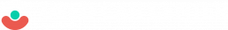applicaties voor autobededrijven en leasingbedrijven