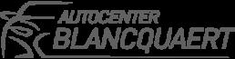 autocenter blancquaert logo