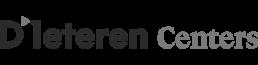 d'ieteren centers logo