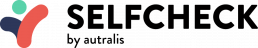 selfcheck logo