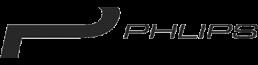 garage phlips logo