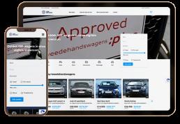 topmotors-topway-website-mockup