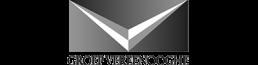 groep vereenooghe logo